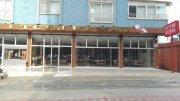 https://resim.firmarehberim.com/k/resimler/orjinal/uyeler23301458121716.jpg.jpgEtcim Kemal Kasap Fırın Ve Restaurant