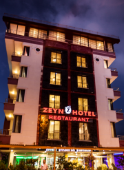 https://resim.firmarehberim.com/k/resimler/orjinal/uyeler25011500650330.jpgZeyn Otel Ve Restaurant Harbiye