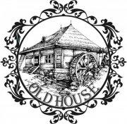 https://resim.firmarehberim.com/k/resimler/orjinal/uyeler25501529310457.jpgOld House Cafe Bar