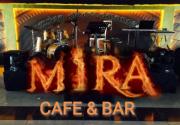 https://resim.firmarehberim.com/k/resimler/orjinal/uyeler29801485930748.jpgMira Cafe Bar Arsuz
