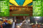 https://resim.firmarehberim.com/k/resimler/orjinal/uyeler33831518024362.jpgİskenderun Ziraat Bahçesi