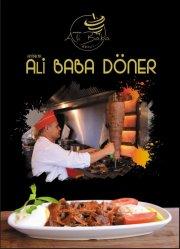 Ali Baba Döner