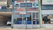 https://resim.firmarehberim.com/k/resimler/orjinal/uyeler37061479133870.jpg.jpgHakan Ford Özel Servis