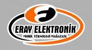 https://resim.firmarehberim.com/k/resimler/orjinal/uyeler42481474621982.jpg.jpgEray Elektronik Mobil Teknoloji Mağazası