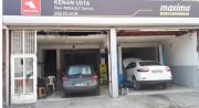https://resim.firmarehberim.com/k/resimler/orjinal/uyeler43471528359038.jpgKenan Usta Özel Renault Servisi