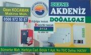 https://resim.firmarehberim.com/k/resimler/orjinal/uyeler43751532501463.jpgDefne Akdeniz Doğalgaz