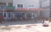 https://resim.firmarehberim.com/k/resimler/orjinal/uyeler45991490867894.jpgÖzdeniz Yemekçilik (Catering) Restaurant