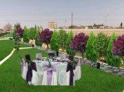https://resim.firmarehberim.com/k/resimler/orjinal/uyeler46221463383236.jpg.jpgYaşam Düğün Salonu & Yaşam Group