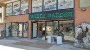 https://resim.firmarehberim.com/k/resimler/orjinal/uyeler46861499854583.jpgWista Garden Oturma Grupları