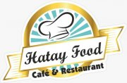Hatay Food Cafe Ve Restaurant