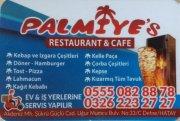 https://resim.firmarehberim.com/k/resimler/orjinal/uyeler48351536410422.jpgPalmiyes Restaurant Cafe