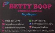 https://resim.firmarehberim.com/k/resimler/orjinal/uyeler52401531899128.jpgBetty Boop Güzellik Salonu