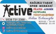 https://resim.firmarehberim.com/k/resimler/orjinal/uyeler52521518701637.jpgActive Spor Salonu