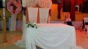 https://resim.firmarehberim.com/k/resimler/orjinal/uyeler56501523267295.jpgEkmekçi Düğün Salonu