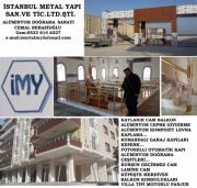 https://resim.firmarehberim.com/k/resimler/orjinal/uyeler60371521789835.jpgİstanbul Metal Alüminyum Doğrama Sanayi