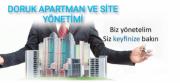 https://resim.firmarehberim.com/k/resimler/orjinal/uyeler62851529337942.jpgDoruk Apartman Ve Site Yönetimi