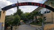 https://resim.firmarehberim.com/k/resimler/orjinal/uyeler64041462802576.jpg.jpgYeni Telli Turna Restaurant