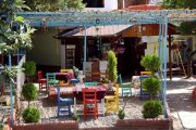https://resim.firmarehberim.com/k/resimler/orjinal/uyeler64061472637626.jpg.jpgDağ Evi Kahvaltı & Cafe