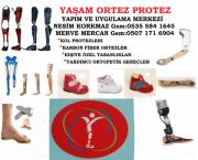 https://resim.firmarehberim.com/k/resimler/orjinal/uyeler65441525249222.jpgYaşam Ortez Protez