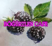 https://resim.firmarehberim.com/k/resimler/orjinal/uyeler67601500107256.jpgBöğürtlen Cafe