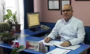 Op.dr. Ahmet Özdemir