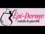 https://resim.firmarehberim.com/k/resimler/orjinal/uyeler73561497682785.jpgEpi-Dermo Estetik Ve Güzellik Merkezi