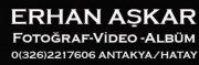 https://resim.firmarehberim.com/k/resimler/orjinal/uyeler74341505128909.jpgStüdyo Erhan Askar