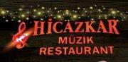 https://resim.firmarehberim.com/k/resimler/orjinal/uyeler76361480611166.jpg.jpgHicazkar Müzik Restaurant