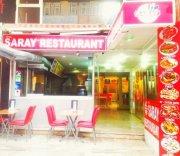 https://resim.firmarehberim.com/k/resimler/orjinal/uyeler82501494485772.jpgYeni Saray Restaurant