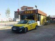 https://resim.firmarehberim.com/k/resimler/orjinal/uyeler82691535365518.jpgYenişehir Üniversite Taksi
