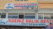 https://resim.firmarehberim.com/k/resimler/orjinal/uyeler83591464611627.jpg.jpgAkdeniz Balık Restaurant
