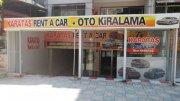 https://resim.firmarehberim.com/k/resimler/orjinal/uyeler84571533120824.jpgKarataş Rent A Car Oto Kiralama