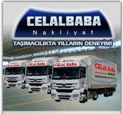 https://resim.firmarehberim.com/k/resimler/orjinal/uyeler8481514981035.jpgCelal Baba Nakliyat Ambarı Taşımacılık İstanbul