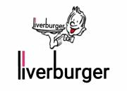 https://resim.firmarehberim.com/k/resimler/orjinal/uyeler85701506951302.jpgLiver Burger Döner Ve Fast Food