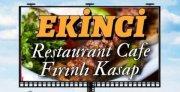 https://resim.firmarehberim.com/k/resimler/orjinal/uyeler87111469180072.jpg.jpgEkinci Restaurant Cafe Fırınlı Kasap