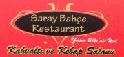 https://resim.firmarehberim.com/k/resimler/orjinal/uyeler87591480676644.png.jpgSaray Bahçe Restaurant