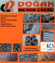 https://resim.firmarehberim.com/k/resimler/orjinal/uyeler8791487326394.jpgDoğan Demir Çelik Ltd.Şti.