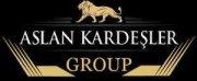https://resim.firmarehberim.com/k/resimler/orjinal/uyeler90641463553744.jpg.jpgAslan Kardeşler Group