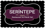 https://resim.firmarehberim.com/k/resimler/orjinal/uyeler90721513778128.jpgSerintepe Restaurant Ve Piknik Yeri