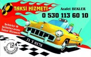 https://resim.firmarehberim.com/k/resimler/orjinal/uyeler93601531732570.jpgHatay Antakya Arafet Taksi