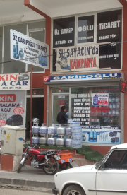 https://resim.firmarehberim.com/k/resimler/orjinal/uyeler94661520585785.jpgÖz Garipoğlu Ticaret