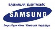 https://resim.firmarehberim.com/k/resimler/orjinal/uyeler97521531305131.jpgBaşkarlar Samsung Beyaz Eşya Ve Elektronik Yetkili Bayii