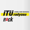 İtü Rock Music Radyo