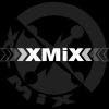 Bosna X-Mix Radio