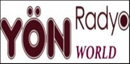 YÖN RADYO WORLD