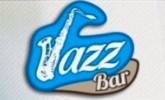 DİJİBOX JAZZBAR