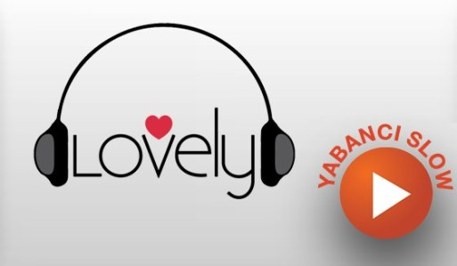 LOVELY RADYO