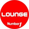 NUMBER ONE LOUNGE