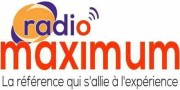 Maximum Radio
