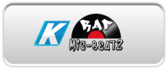 KRAL RAP MİC BEATZ